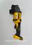 """thumbnail 4 - Dewalt DCG418B FLEXVOLT 60V MAX Brushless 4.5"""" - 6"""" Cordless Grinder w/ Kickback"""