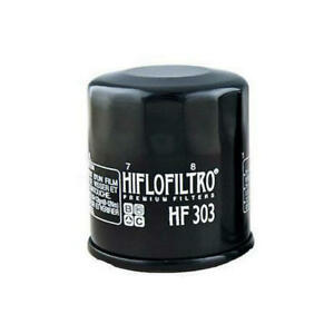HONDA-Fsc600-silver-wing-fjs600-600-cc-Filtro-olio-honda-cbr-600-00-transalp-600