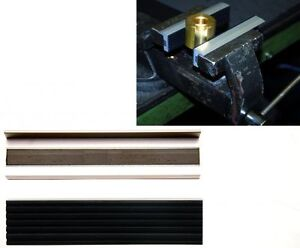 BGS-3044-vice-Soft-Jaws-125-mm-Aluminium-Soft-Jaws-Magnet