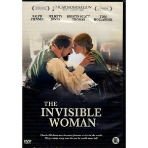 The-Invisible-Woman-DVD-New-Blister-Pack
