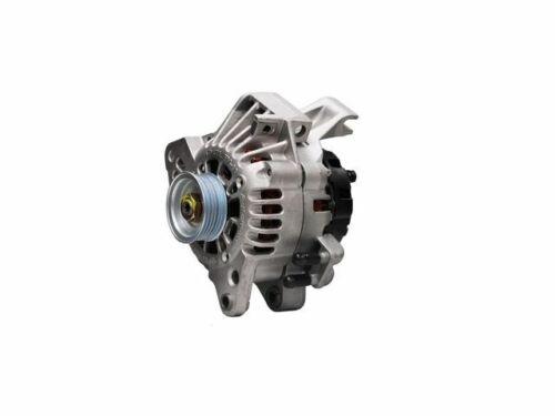 For 2000 Cadillac Seville Alternator 55316PB 4.6L V8 Remanufactured
