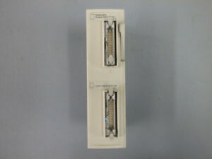 TSXDMZ28DTK-TELEMECANIQUE-TSXDMZ-28DTK-MODULE-16E-12S-USED