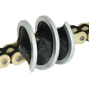 Bike-It-Tirox-360-Chain-Brush-Motorcycle-Maintenance-Cleaning-Tools