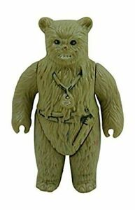 Star-Wars-Return-of-the-Jedi-Chief-Chirpa-Vintage-Figure-1983-Kenner-C-6