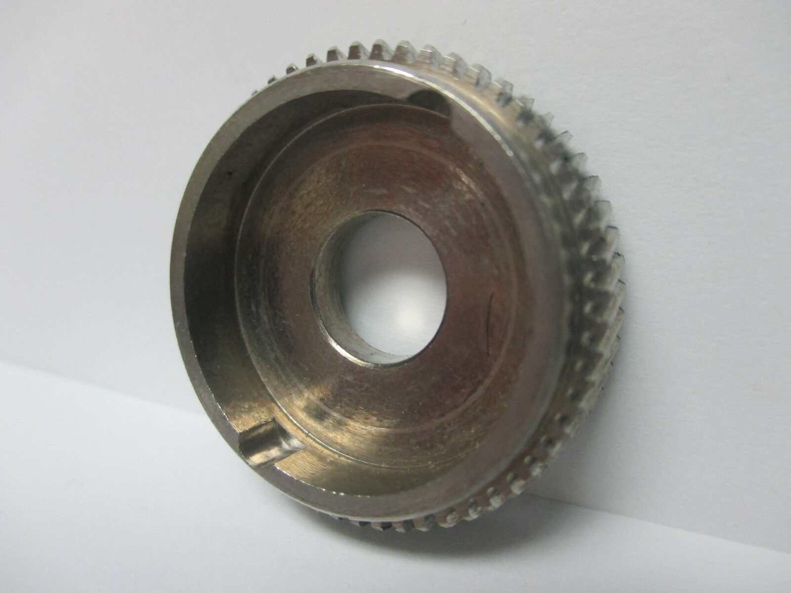 NEW NEWELL CONVENTIONAL REEL PART - 344 5 - Main Gear