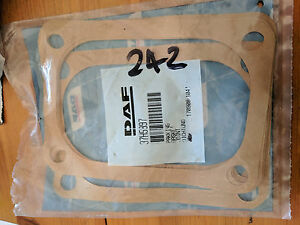 Leyland-DAF-9-X-Paquet-Joint-Joint-P-N-37H5397