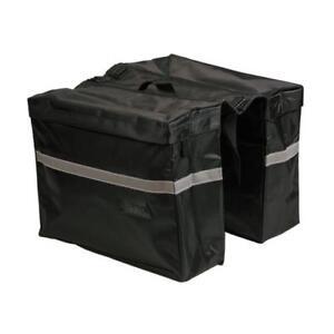 Maxi-borse-per-portapacchi-posteriore