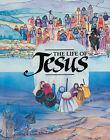 Life of Jesus by C. Mackenzie (Hardback)