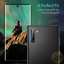 For-Samsung-Galaxy-Note-10-Plus-HD-Tempered-Glass-Camera-Lens-Screen-Protector thumbnail 8