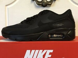 nike air max 90 ultra 2 0 baskets