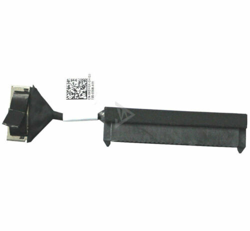 For Dell XPS15 9560 9550 Precision Hard Drive HDD Connector Cable DC02C00BL00