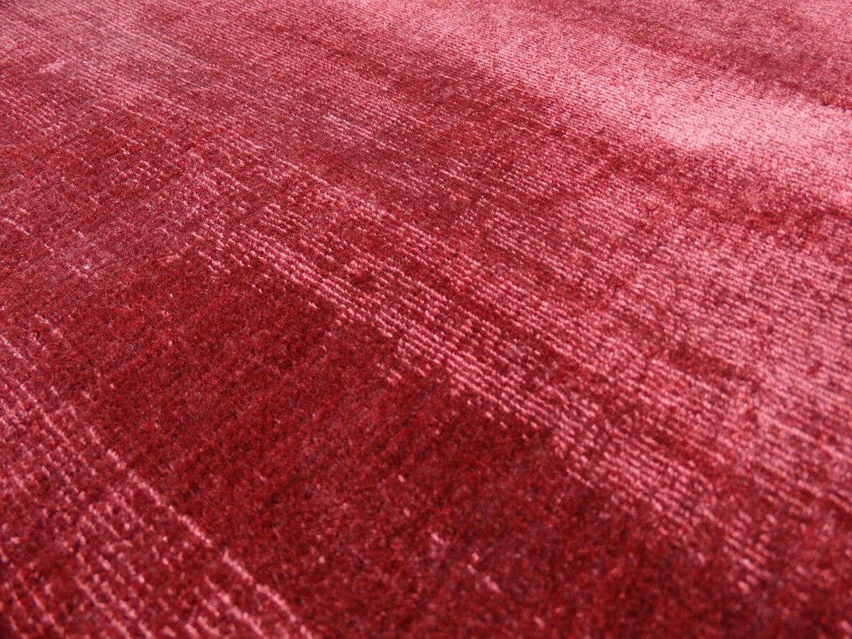 Shabby Optik Teppich Modern Uni Used Look Grau Rot Gelb Gelb Gelb Elfenbein Creme Beige 03767b