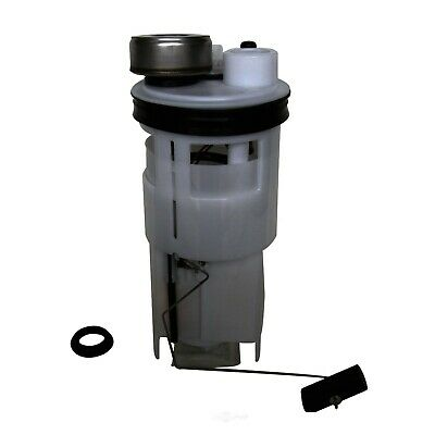 Fuel Pump Module Assembly-Cab and Chassis Autobest fits 2007 Dodge Ram 3500