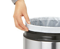 Simplehuman Custom Fit Trash Can Liner