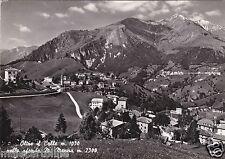 # OLTRE IL COLLE - NELLO SFONDO M. MENNA  - 1961