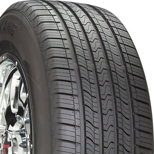 4-NEW-235-65-18-NANKANG-SP-9-65R-R18-TIRES-11545