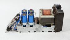 QUAD 303 33 POWER AMP Vintage Hifi Etapa de Potencia Vintage High End Parts