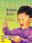 Cleversticks by Bernard Ashley (Paperback, 1993)