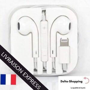 Ecouteurs-iPhone-7-7Plus-8-X-XR-XS-MAX-11avec-micro-fonction