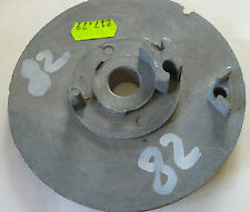Starter Cord Pulley Spare Part unknown lawn mower spares #82