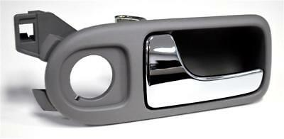 ORIGINAL SEAT VW Haltegriff Blende Arosa Lupo 6X0867171B 7DE 6X0867179B 7DE