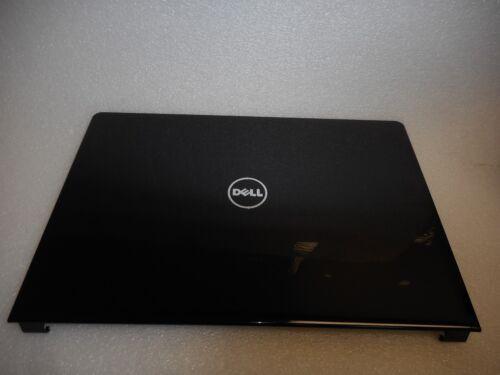 """GENUINE Dell Inspiron 15 5558 LCD Back Cover Lid 15.6/"""" Black CMJK5 HIAA 02"""