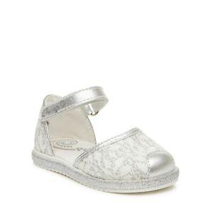 Primigi-scarpe-bambina-sandali-3419400-argento-PE19