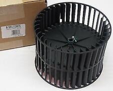 S 99110805 Broan Nutone Blower Wheel 7 34 Diameter 5 12 Width 38 Bore