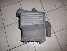 VW Golf 3 III Vento Luftfilterkasten Gehäuse 1H0129607BO / 1H0 129 607 BO