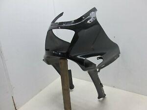Verkleidung-vorn-Kanzel-Frontverkleidung-Kawasaki-ZX-10-ZXT00B-Tomcat-88-90