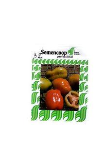 10 Semillas Tomate Absoluto #325