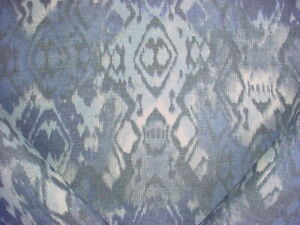 6-1-4Y-Brunschwig-et-Fils-8017136-Les-Nomades-Print-Drapery-Upholstery-Fabric