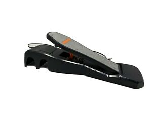 Rock-Band-Drum-Plastic-Foot-Kick-Pedal-for-Xbox-360-Wii-PS2-PS3-RockBand