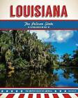 Louisiana by Professor John Hamilton (Hardback, 2016)