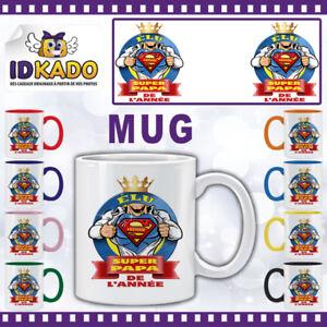 Mug-tasse-ELU-SUPER-PAPA-personnalise-avec-Prenom-Ref-MB53