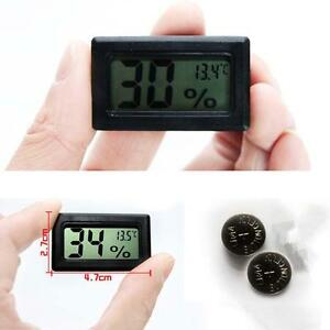 Digital-Temperature-interieure-Humidite-Wet-thermometre-hygrometre-compteur-EP
