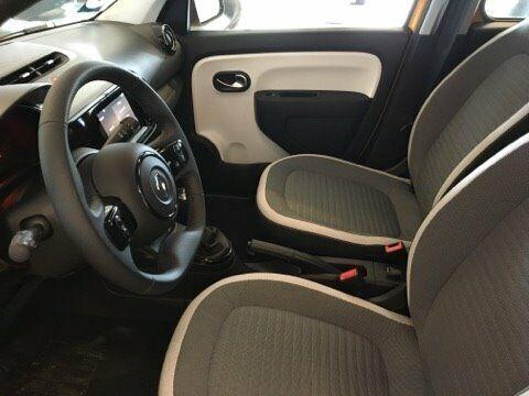 Renault Twingo 1,0 SCe 75 Zen - billede 5