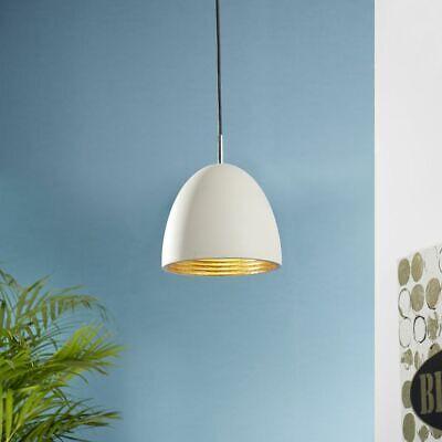 Retro Steh Leuchte grau Gäste Zimmer Flexo Arm Lese Stand Lampe verstellbar