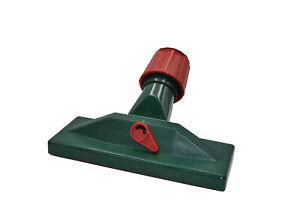Düsenset geeignet AEG ASP 7130 SilentPerformer