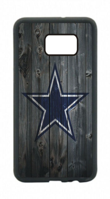 san francisco 735af 060c7 Dallas Cowboys Phone Case For Samsung Galaxy S9 S8 S7 S6 Edge Note 9 8 5 4  Cover