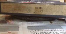PEUGEOT 404 Frizione Piastra 1967/75 504 1971 CC 1971 in poi