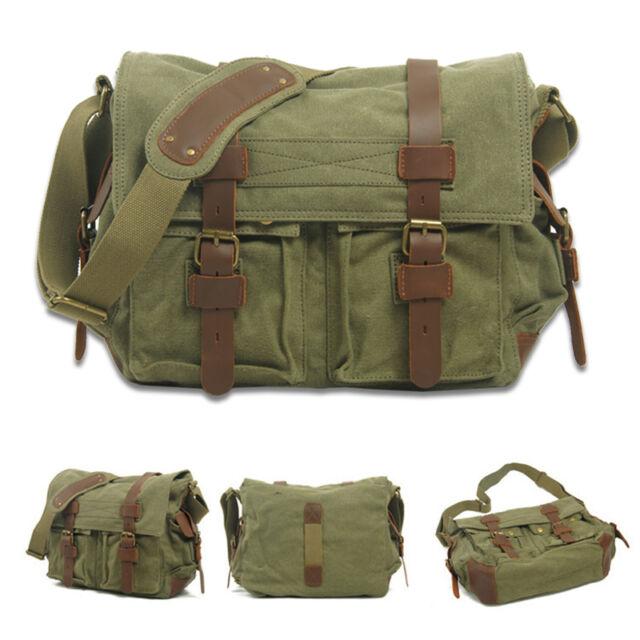WINTER IS COMING Burgundy Messenger Bag with Black Print laptop school cross NEW