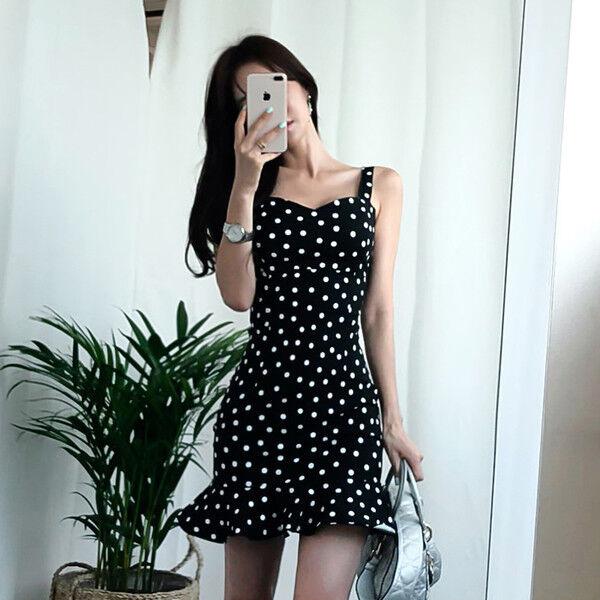 kurzes kleid kleid etuikleid lange schwarze pua weiß schlank élégant weich 4554