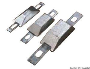 Anodo 90x35x25 mm   Marca Osculati   43.907.01 96DITCi2-09172558-815364946