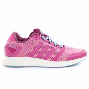 6 Ginnastica Climachill Misure Tessuto Varie Adidas Scarpe Da Donna Rosa a17nW0WU