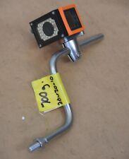 ifm Object Recognition Camera O2D220 O2dirpkg/k for sale online | eBay