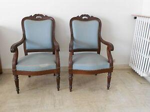 Paire-de-fauteuils-d-039-epoque-restauration