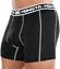 Crossfit Running Sports Monsta Compression Underwear // Boxers // Shorts