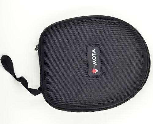 headphone case bag pouch for philips SHL8807 SHL9300 SHL9700 Headphones