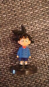 Dragon-Ball-Z-Kampf-der-Goetter-Son-Goten-World-Collectible-Figur-Movie-Ver